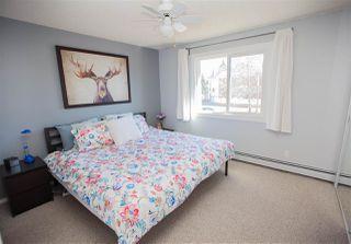Photo 12: 216 14811 51 Avenue NW in Edmonton: Zone 14 Condo for sale : MLS®# E4152052