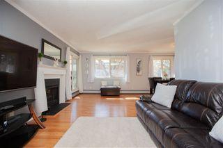 Photo 8: 216 14811 51 Avenue NW in Edmonton: Zone 14 Condo for sale : MLS®# E4152052