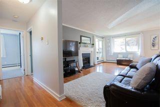 Photo 11: 216 14811 51 Avenue NW in Edmonton: Zone 14 Condo for sale : MLS®# E4152052