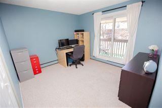 Photo 15: 216 14811 51 Avenue NW in Edmonton: Zone 14 Condo for sale : MLS®# E4152052
