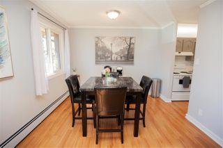 Photo 5: 216 14811 51 Avenue NW in Edmonton: Zone 14 Condo for sale : MLS®# E4152052