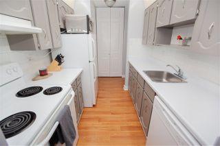 Photo 7: 216 14811 51 Avenue NW in Edmonton: Zone 14 Condo for sale : MLS®# E4152052