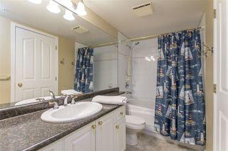 "Photo 16: 207 1618 GRANT Avenue in Port Coquitlam: Glenwood PQ Condo for sale in ""WEDGEWOOD MANOR"" : MLS®# R2359251"