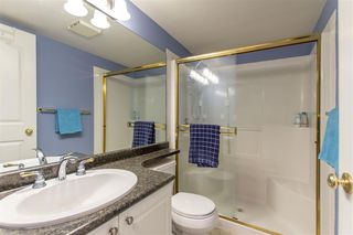 "Photo 13: 207 1618 GRANT Avenue in Port Coquitlam: Glenwood PQ Condo for sale in ""WEDGEWOOD MANOR"" : MLS®# R2359251"