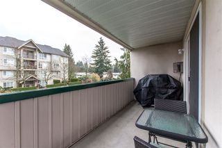 "Photo 19: 207 1618 GRANT Avenue in Port Coquitlam: Glenwood PQ Condo for sale in ""WEDGEWOOD MANOR"" : MLS®# R2359251"