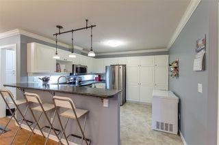"Photo 6: 207 1618 GRANT Avenue in Port Coquitlam: Glenwood PQ Condo for sale in ""WEDGEWOOD MANOR"" : MLS®# R2359251"