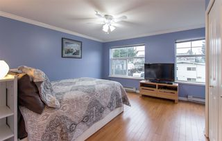 "Photo 9: 207 1618 GRANT Avenue in Port Coquitlam: Glenwood PQ Condo for sale in ""WEDGEWOOD MANOR"" : MLS®# R2359251"