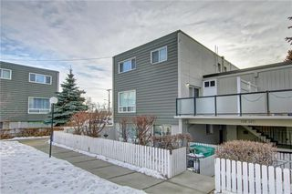 Photo 34: 141 6919 Elbow Drive SW in Calgary: Kelvin Grove Apartment for sale : MLS®# C4239250