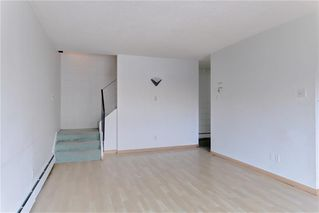 Photo 22: 141 6919 Elbow Drive SW in Calgary: Kelvin Grove Apartment for sale : MLS®# C4239250