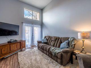 Photo 3: 48 383 W COLUMBIA STREET in : South Kamloops Townhouse for sale (Kamloops)  : MLS®# 150856
