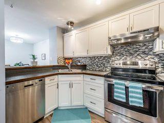 Photo 9: 48 383 W COLUMBIA STREET in : South Kamloops Townhouse for sale (Kamloops)  : MLS®# 150856