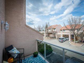 Photo 5: 48 383 W COLUMBIA STREET in : South Kamloops Townhouse for sale (Kamloops)  : MLS®# 150856