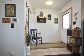 Photo 17: 17110 96 Street in Edmonton: Zone 28 House for sale : MLS®# E4152632