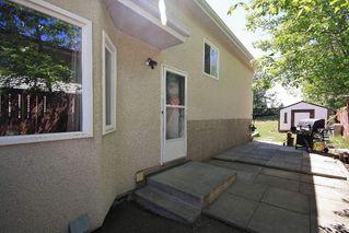 Photo 14: 17110 96 Street in Edmonton: Zone 28 House for sale : MLS®# E4152632