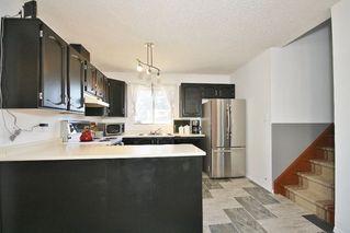 Photo 6: 17110 96 Street in Edmonton: Zone 28 House for sale : MLS®# E4152632