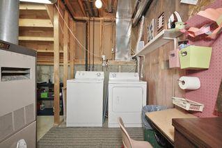 Photo 21: 17110 96 Street in Edmonton: Zone 28 House for sale : MLS®# E4152632