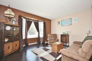 Photo 10: 17110 96 Street in Edmonton: Zone 28 House for sale : MLS®# E4152632