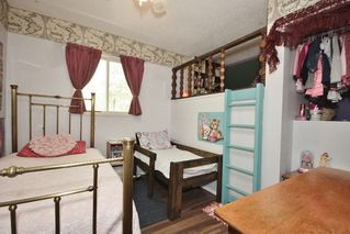 Photo 5: 17110 96 Street in Edmonton: Zone 28 House for sale : MLS®# E4152632