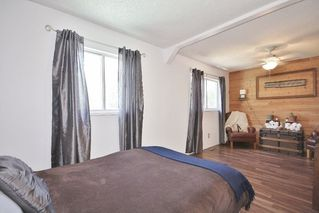 Photo 12: 17110 96 Street in Edmonton: Zone 28 House for sale : MLS®# E4152632