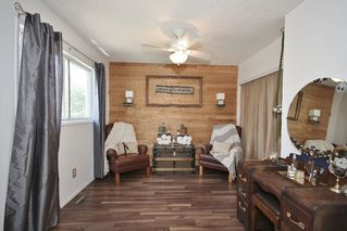 Photo 11: 17110 96 Street in Edmonton: Zone 28 House for sale : MLS®# E4152632