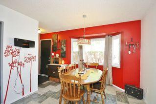 Photo 7: 17110 96 Street in Edmonton: Zone 28 House for sale : MLS®# E4152632