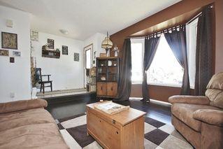 Photo 9: 17110 96 Street in Edmonton: Zone 28 House for sale : MLS®# E4152632