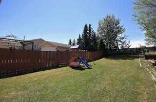 Photo 16: 17110 96 Street in Edmonton: Zone 28 House for sale : MLS®# E4152632