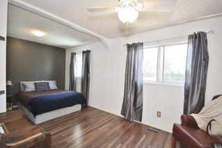 Photo 4: 17110 96 Street in Edmonton: Zone 28 House for sale : MLS®# E4152632