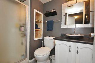 Photo 13: 17110 96 Street in Edmonton: Zone 28 House for sale : MLS®# E4152632