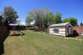 Photo 19: 17110 96 Street in Edmonton: Zone 28 House for sale : MLS®# E4152632