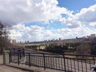 Photo 29: 3B 10050 118 Street in Edmonton: Zone 12 Condo for sale : MLS®# E4152686