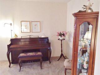 Photo 8: 3B 10050 118 Street in Edmonton: Zone 12 Condo for sale : MLS®# E4152686