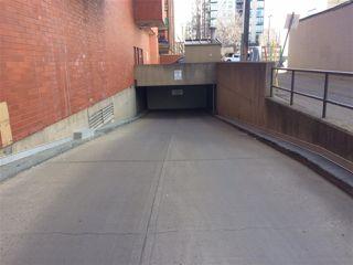 Photo 27: 3B 10050 118 Street in Edmonton: Zone 12 Condo for sale : MLS®# E4152686