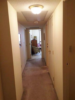 Photo 22: 3B 10050 118 Street in Edmonton: Zone 12 Condo for sale : MLS®# E4152686