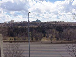 Photo 30: 3B 10050 118 Street in Edmonton: Zone 12 Condo for sale : MLS®# E4152686