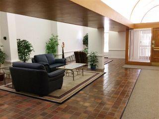 Photo 4: 3B 10050 118 Street in Edmonton: Zone 12 Condo for sale : MLS®# E4152686