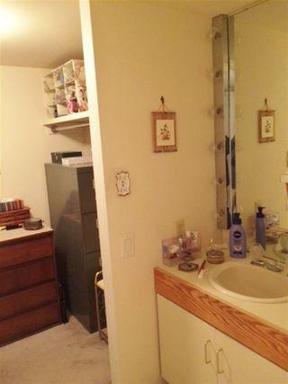 Photo 16: 3B 10050 118 Street in Edmonton: Zone 12 Condo for sale : MLS®# E4152686