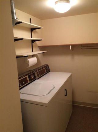 Photo 23: 3B 10050 118 Street in Edmonton: Zone 12 Condo for sale : MLS®# E4152686