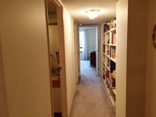 Photo 15: 3B 10050 118 Street in Edmonton: Zone 12 Condo for sale : MLS®# E4152686