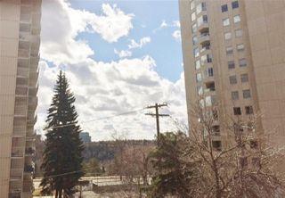 Photo 28: 3B 10050 118 Street in Edmonton: Zone 12 Condo for sale : MLS®# E4152686