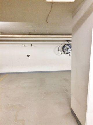 Photo 26: 3B 10050 118 Street in Edmonton: Zone 12 Condo for sale : MLS®# E4152686