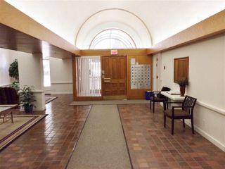 Photo 3: 3B 10050 118 Street in Edmonton: Zone 12 Condo for sale : MLS®# E4152686