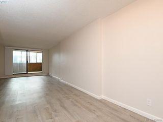 Photo 4: 207 1630 Quadra Street in VICTORIA: Vi Central Park Condo Apartment for sale (Victoria)  : MLS®# 408486