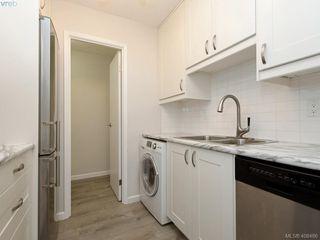 Photo 6: 207 1630 Quadra Street in VICTORIA: Vi Central Park Condo Apartment for sale (Victoria)  : MLS®# 408486