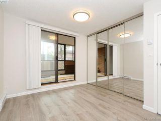 Photo 11: 207 1630 Quadra Street in VICTORIA: Vi Central Park Condo Apartment for sale (Victoria)  : MLS®# 408486