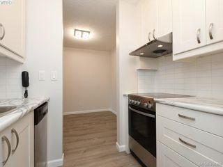 Photo 8: 207 1630 Quadra Street in VICTORIA: Vi Central Park Condo Apartment for sale (Victoria)  : MLS®# 408486