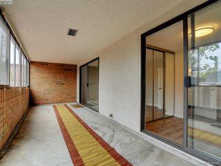 Photo 15: 207 1630 Quadra Street in VICTORIA: Vi Central Park Condo Apartment for sale (Victoria)  : MLS®# 408486