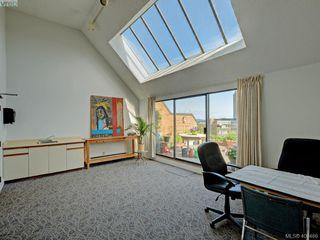 Photo 17: 207 1630 Quadra Street in VICTORIA: Vi Central Park Condo Apartment for sale (Victoria)  : MLS®# 408486