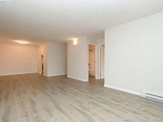 Photo 7: 207 1630 Quadra Street in VICTORIA: Vi Central Park Condo Apartment for sale (Victoria)  : MLS®# 408486