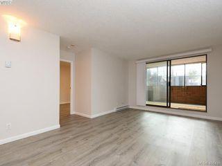 Photo 3: 207 1630 Quadra Street in VICTORIA: Vi Central Park Condo Apartment for sale (Victoria)  : MLS®# 408486